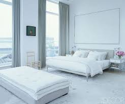 Best Interior Images On Pinterest Vogue Living Live And - Fashion design bedroom
