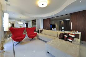 Dream Living Rooms - we can install your dream living room u2013 we install construction