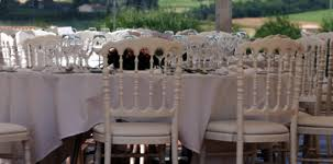 table linen rental table rentals linen rentals alton tx