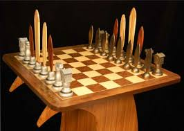 unique chess sets for sale the coolest most unique chess sets in 2018 buyer s guide