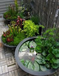 76 beautiful zen garden ideas for backyard 660 u2013 goodsgn