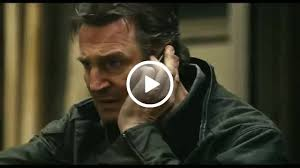 Seeking Trailer Dailymotion Taken 2 Bates Motel Season 2016