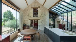 cuisine sous veranda décoration construire un veranda 98 mulhouse 09301716 ikea