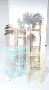 appealing wire storage bins contemporary diagram symbol pasutri us