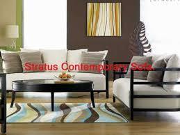 Sofa Upholstery Designs Modern Sofa Upholstery Fabric Designer Fabric Sofas Fabric Sofa