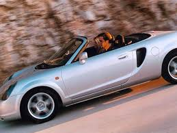 convertible cars for girls car choice a reliable sporty convertible for under 2 000 the