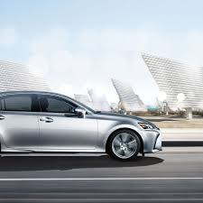 lexus singapore leasing lexus gs 350 limited lexus new zealand