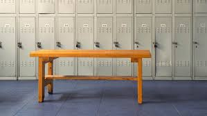 Locker Room Furniture Families Sue Feds Minnesota District For Violating Student