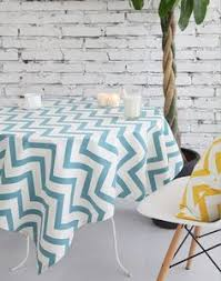 waterford table linens damascus waterford damascus 70 x 84 tablecloth deco ideas pinterest