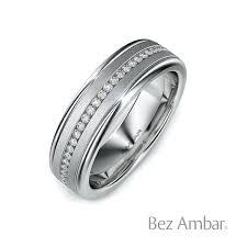 mens wedding rings white gold black gold mens wedding ring black gold mens wedding bands