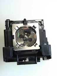 promethean projector lamp projector and replacement lamps at
