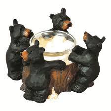 Blackforest Decor 56 Best Family Room Images On Pinterest Black Forest Decor Bear