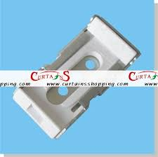 Roman Shade Parts - bracket manufacturers suppliers distributors for sale online
