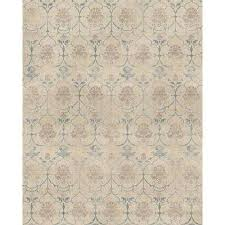 Weave Rugs Flat Woven Area Rugs Rugs The Home Depot
