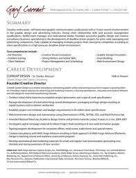 sle creative resume creative director resume sales lewesmr