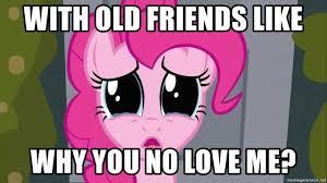 Why You No Love Me Meme - why you no love me meme generator 4iam