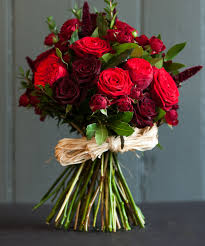 Valentine Flowers Awesome Facts About Valentine U0027s Day Flower Care Guide By