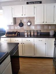 Spray Paint Cabinet Doors Painting Kitchen Cabinets White Paint Sprayer Best To Spray Uk