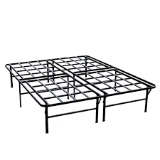 Collapsible Bed Frame Metal Folding Bed Metal Folding Bed Suppliers And Manufacturers