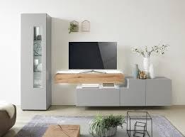 wohnzimmer mobel wöstmann nw440 wohnzimmermöbel programm