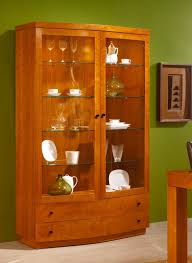 vitrine de cuisine meuble vitrine sur mesure prestawood