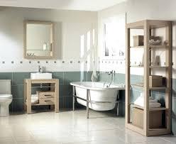 small apartment bathroom decorating ideas 50 best of small apartment bathroom decorating ideas derekhansen me