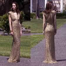 gold formal dresses for women images dresses design ideas
