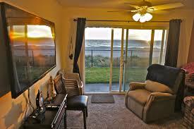 103 beaches be crazy u2013 sea gypsy motel lincoln city or
