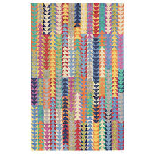 Tropical Accent Rugs Gifts 2 U0027 X 3 U0027 Accent Rugs Company C