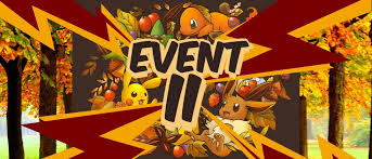 go events ranked 2017 event details listing begins