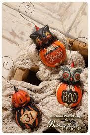 best 25 ornaments ideas on diy