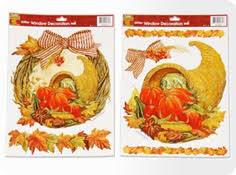 flomo wholesale thanksgiving decorations