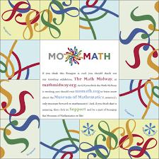 Pennsylvania travel math images National museum of mathematics png