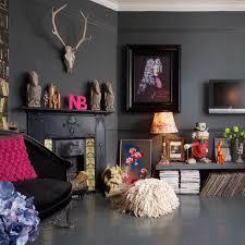 retro rooms bohemian paint ideas 15 retro living room design inspirations