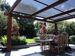 outdoor screens melbourne m a c retractable sunroof system