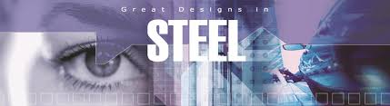 great designs in steel 2017 presentations autosteel