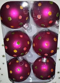 ornaments and easter eggs slovak import company