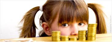unterhaltsansprüche unterhaltsansprüche für volljährige kinder scheidung de