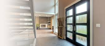 Interior French Doors Toronto - solid wood entry doors modern front doors modern interior doors