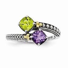 2 mothers ring rings bracelets