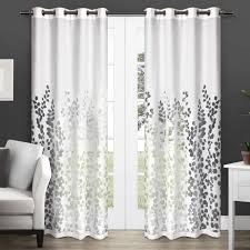 bedroom expensive curtains and drapes curtain panels models