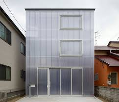 Urban Decorating Ideas Japanese Light Box Modern Interior Design Home Decorating Ideas