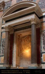 38 best pantheon images on pinterest ancient rome rome italy