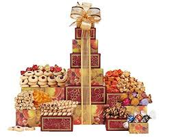 wine and country gift baskets wine country gift baskets tower of