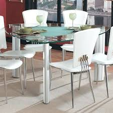 Glass Small Dining Table Triangle Shaped Dining Table Triangle Shape White Small Dining