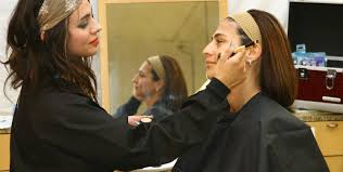 Special Effects Makeup Schools In Pa 100 Special Effects Makeup Schools In California The Aofm
