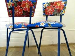 Dining Room Chair Pads Rocking Chair Pillows Dining Room Chair Pillows Dining Room