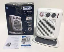 Comfort Temp Delonghi Safe Space Heaters A Space Heater In A Living Room Big Buddy