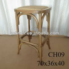 french country bar stool view french country bar stool aolimei