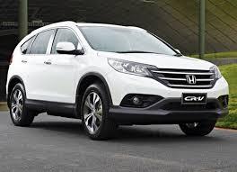 honda crv fuel mileage honda cr v iv 2 0 i vtec 155 hp awd mt technical specifications